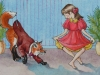 dance-with-foxes_large
